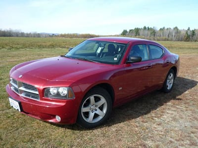 Dodge_Charger_STX_V6_m[1]