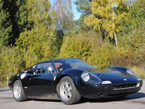 Ferrari_Dino_GT_m[1]