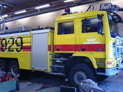 Firetruck_Volvo_F12_m[1]