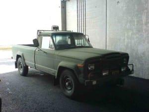 Jeep%20Dallas_m[1]