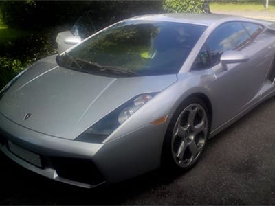 Lamborghini-Gallardo-rec_m[1]