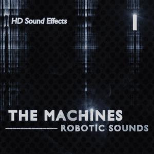 MatiasMacSD_THE MACHINES_ROBOTIC SOUNDS_512x512