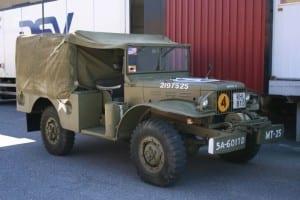 Military-Dodge-43_25_m[1]