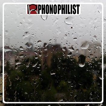 PH-0001-WATER-Rain[1]