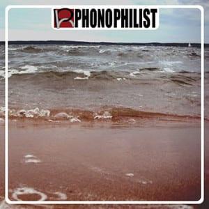 PH-0002-WATER-Lake-Waves1[1]