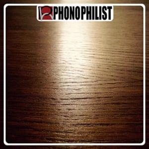 PH-0007-WOOD-Sanding1[1]