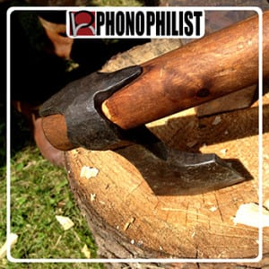 PH-0008-WOOD-Axe-hits[1]