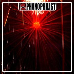 PH-0010-FIRE-Fireworks1[1]