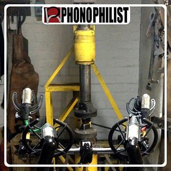 PH-0012-TOOLS-Machines-Engines[1]