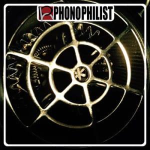PH-0014-TOOLS-Fan