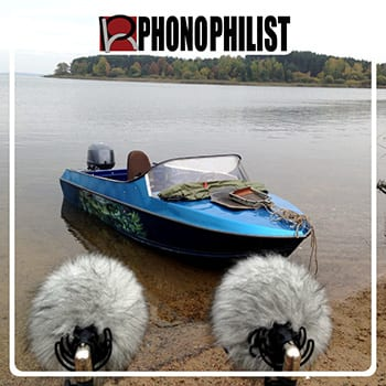 PH-0015-VEHICLES-Motor-Boat