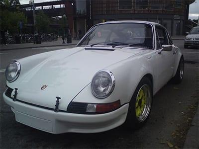 Porsche_911-73_m[1]