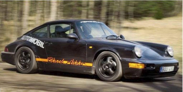 Porsche_964_Carrera_2-91_m[1]