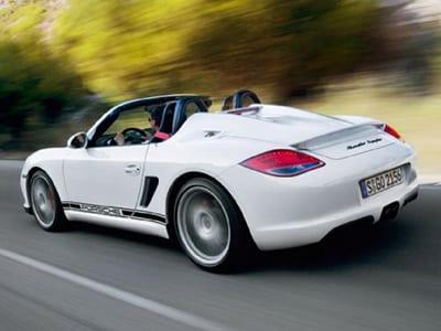Porsche_Boxster_Spyder_m[1]