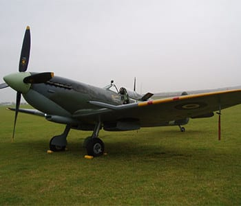 Spitfire_m[1]