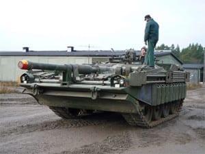 Strv_103_c_m[1]