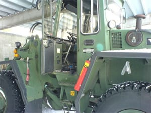 Traktor3_m[1]
