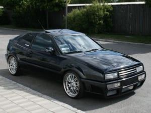 VW_Corrado-SFX