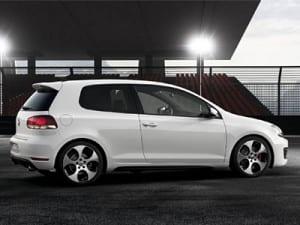 Volkswagen_Golf_GTI_m[1]