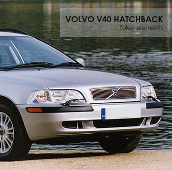 Volvo-v40-cover[1]