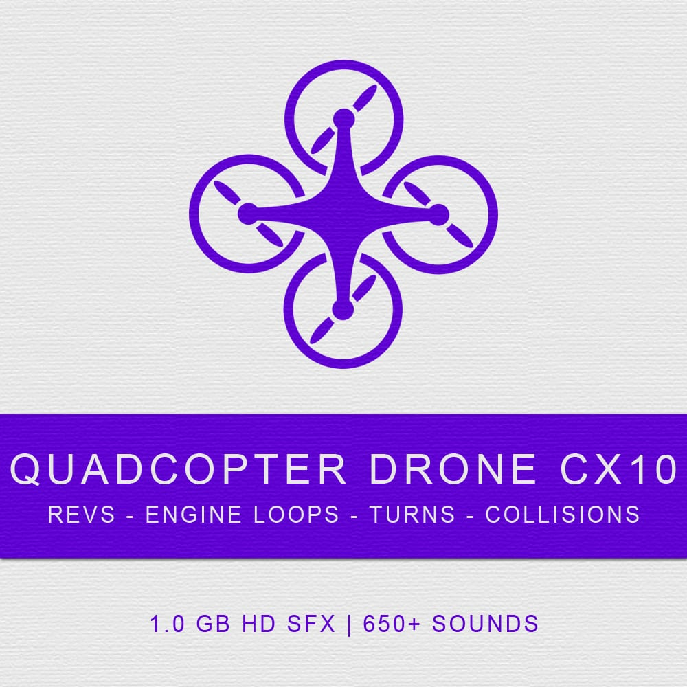 ppsfx_quadcopterdronecx10_cover