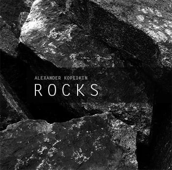 rocks-sound-fx-library