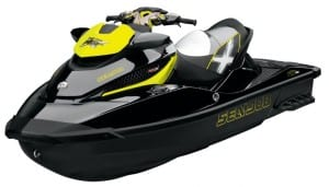 sea_doo_rxt260rs_m[1]