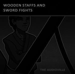 wooden-staffs
