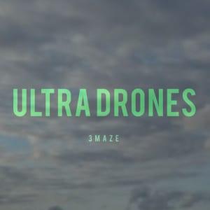 3maze_ultra_drones_full