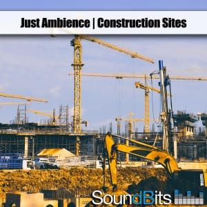 Cover_ConstructiobSites-300x300