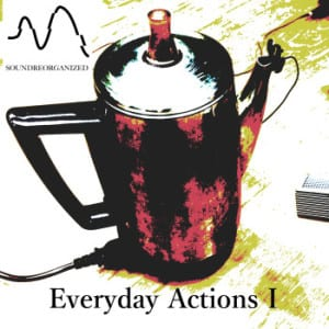 Everyday_Actions_1_Cover-350x350