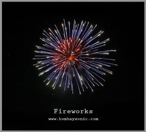 Fireworks-Sonnis-Grid Image