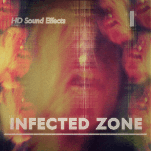 MatiasMacSD_INFECTED ZONE_512x512