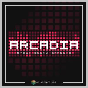 NC_ARCADIA_GRID-IMAGE_00000