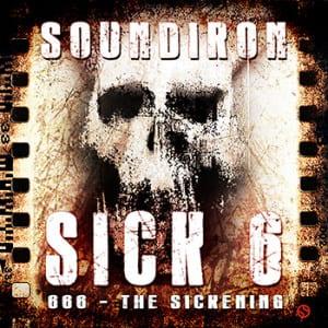 Sick-6