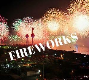 fireworks 300x270