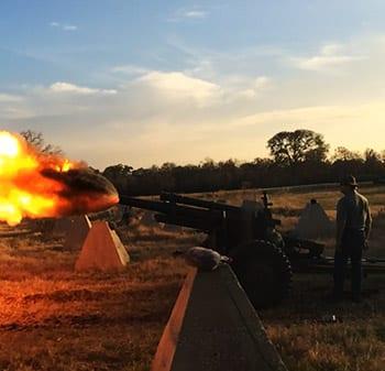 105mm_Howitzer