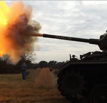 37mm_M5_Stuart