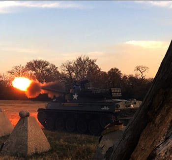76mm_M18_Hellcat