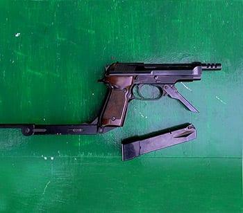 Beretta_93R_9mm
