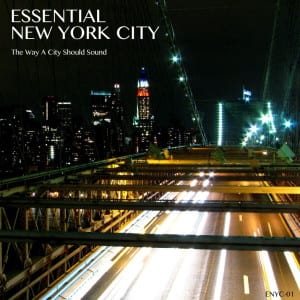 Cover ENYC01