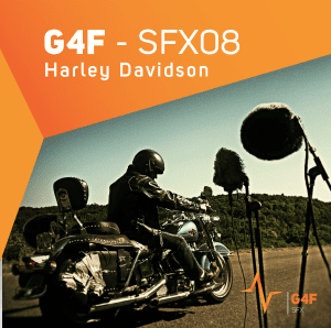G4F-SFX08-Harley-Davidson-Cover-300x298
