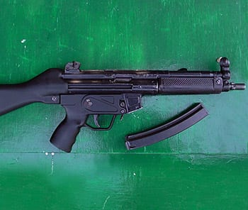 HK_MP5_submachine_gun_9mm