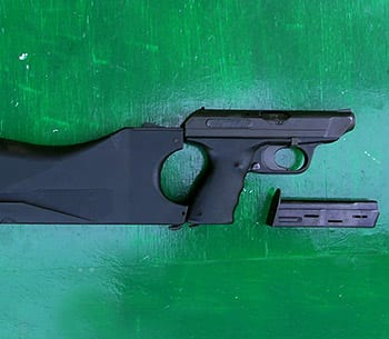 Heckler_&_Koch_VP_70_9mm