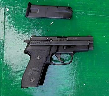 SIG_P229_9mm