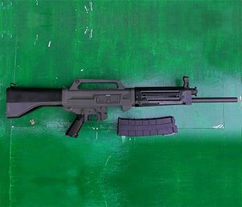 USAS-12_12g_solid_slug
