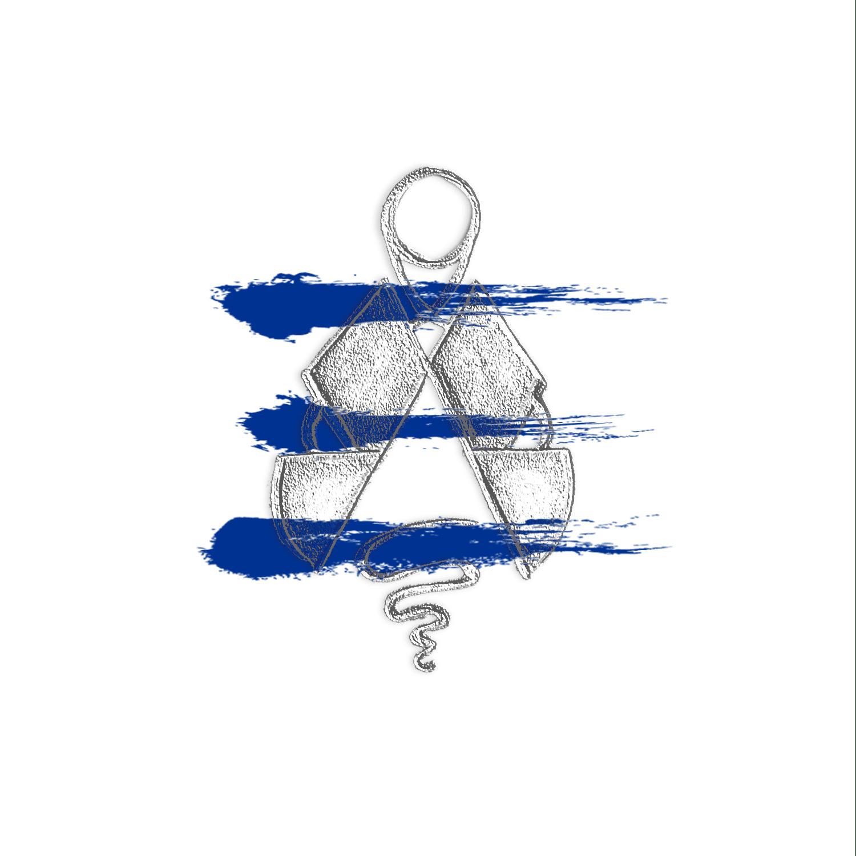 VaeyanIIISymbol
