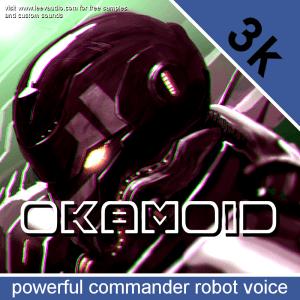 cover_okamoid_3k