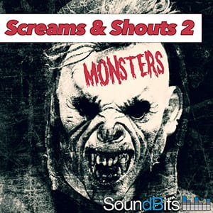 monster-sound-effects