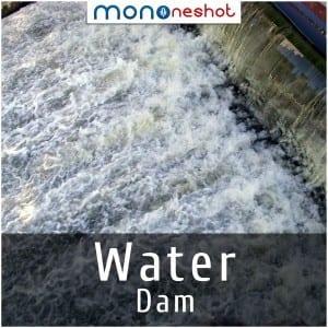 mos001_water_dam_300x300